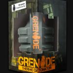 Grenade Thermo Detonator Review