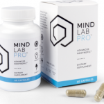 Mind Lab Pro Review (UPDATED 2018)
