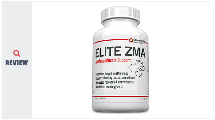Elite-ZMA-Testosterone