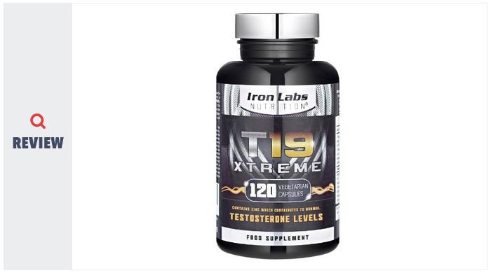 T19-Xtreme