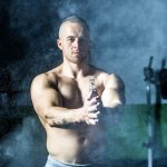 Testosterone Booster Ingredients: What Works and What Doesn't