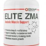Elite ZMA Review