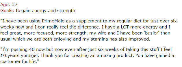 prime male review1