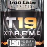 T19 Xtreme Review