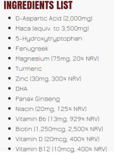 t19xtremeingredients