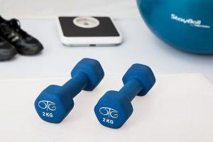 fat-burners-faq-exercise