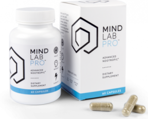 Best B vitamins to boost mood, brain power and happiness
