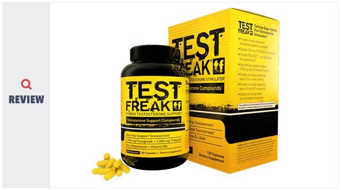 pharmafreak-review