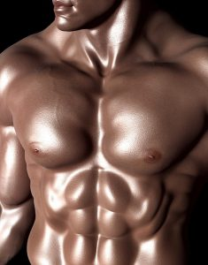 testosterone-boosters-faq-bodybuilding