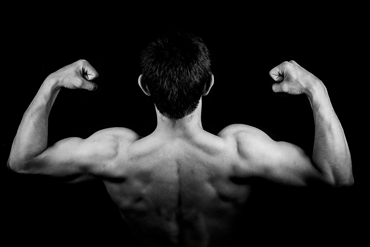 testosterone-boosters-faq