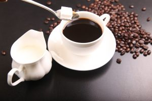 nootropic-ingredients-coffee