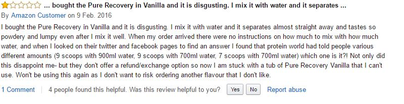 slender-blend-review-customer-review1