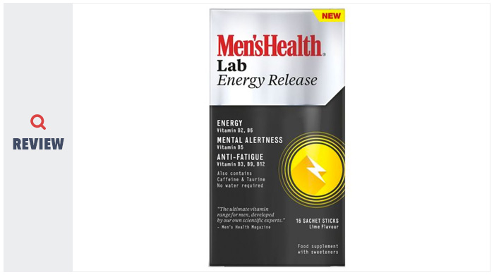 mens-health-lab-energy-release=review