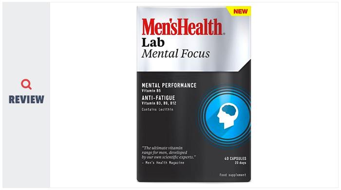 mens-health-lab-mental-focus-review
