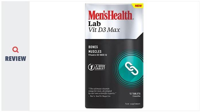 mens-health-lab-vit-d3-vitamins-packet