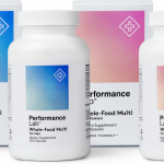 Performance Lab Multi-Vitamins