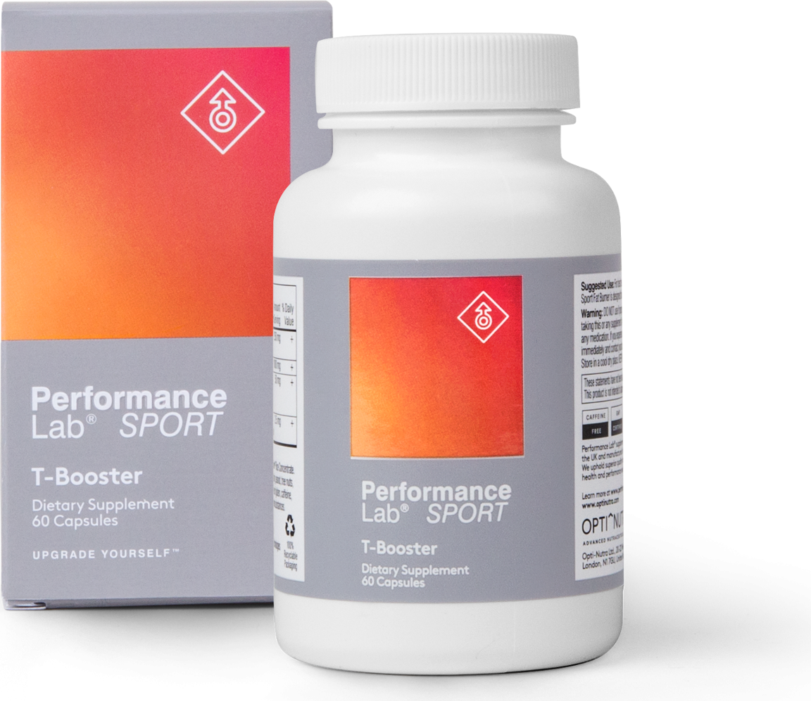 Best Testosterone Boosters to Buy in the UK in 2018 – Supplement Reviews UK