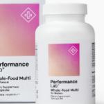 Best Women's Multi-Vitamins to Buy in the UK in 2018