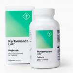 Performance Lab® Prebiotic Review