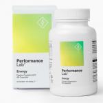 Performance Lab® Energy Review