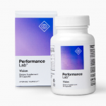 Performance Lab® Vision Review