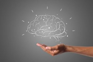 Creatine improves cognitive function