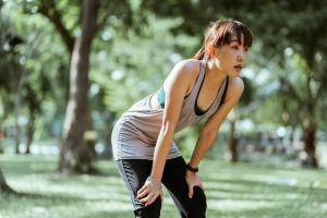 Fasted training increases the effectiveness of post-workout nutrition